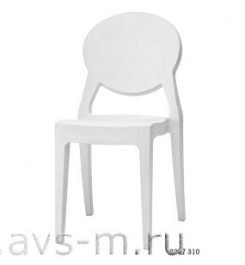 стул Igloo chair арт.2357