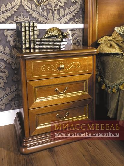 миасс мебель отзывы о мебели
