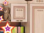 Детская мебель Аврора - мебельная фабрика Алмаз