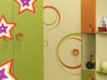 Детская мебель Фруттис - мебельная фабрика Алмаз